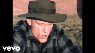 Watch Midnight Oil The Dead Heart video