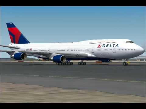 boeing 747 maintenance manual pdf