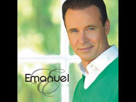 Emanuel - O Ritmo Do Amor