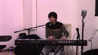 "Academia de Música de Ançã - Prof. Francisco Fernandes - ""Bohemian Rhapsody"""