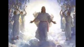Jesus Remember Me When You come into Your Kingdom