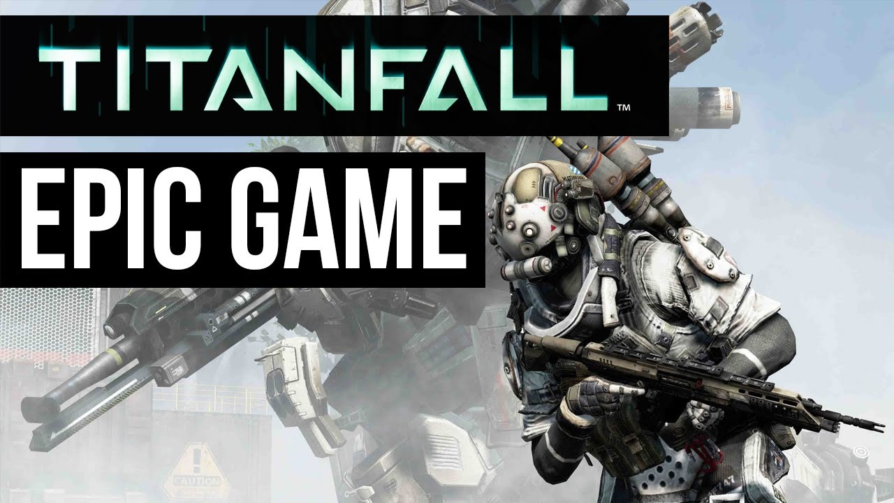 titanfall pilot hunter matchmaking Airbase pilot hunter label: are you sure you want to remove this bookmark titanfall official digital strategy guide.