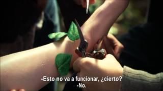 La Extraña Vida de Timothy Green Trailer (Loc. Latino) HD