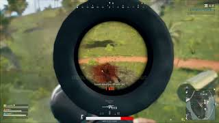 PUBG - Funny, Lucky and Sucky!