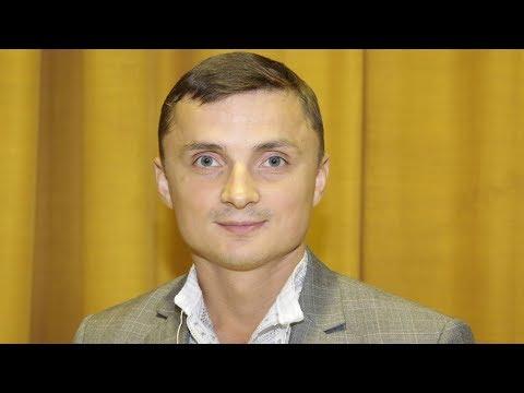 Про Савченко і кризу влади, політику і позицію націоналістів. Коментарі Михайла Головка