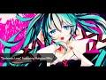 VOCALOID2: Hatsune Miku -