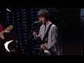 Arctic Monkeys   Brianstorm Live at Late Night with Conan O'Brien 2007