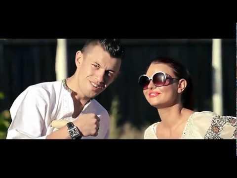 Am Talent Talent (Videoclip 2013)