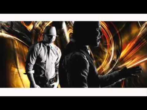Majka Feat. Pápai Joci - Érezd HD
