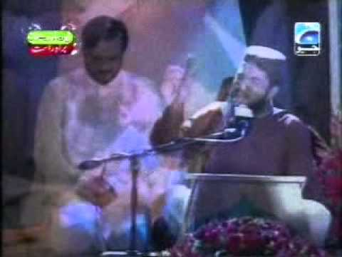 Touba Qabool Ho.wmv video