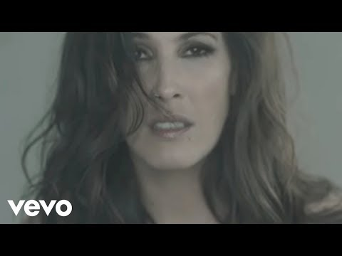 Malú - Cenizas (Official Video)