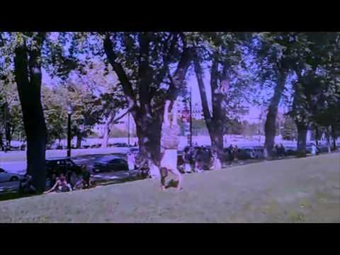 Guinea video 2014 ismael bangoura {lil bangs} et yamoussa bangoura {productions kalabanté }