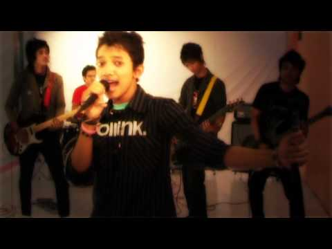 Penta Feat Angger Schlyzer - Keysia (Official)