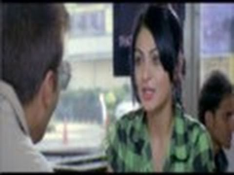 Jimmy On A Date With Neeru - Mel Karade Rabba | Hq video
