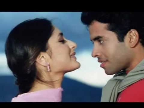 Mujhe Kuch Kehna Hai [full Song] (hd) With Lyrics - Mujhe Kuch Kehna Hai video