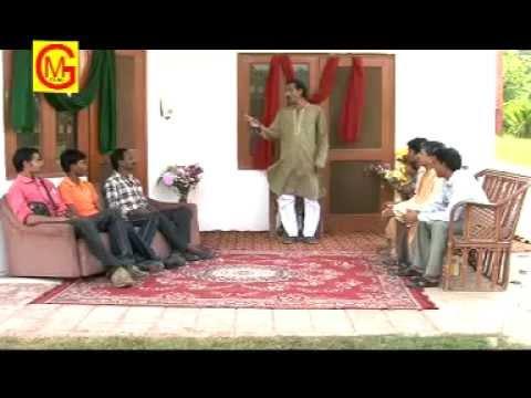BALAM JI DELHI SE AAYI | BHOJPURI HOT SONGS 2014 | BHOJPURI...