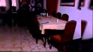 videos de fantasmas reales paranormal 2015