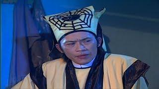 Hài Hoài Linh 2019 | Cường Thi Thiếu Nợ | Hài Hải Ngoại Hay Nhất | Hoài Linh, Thúy Nga, Nhật Trung
