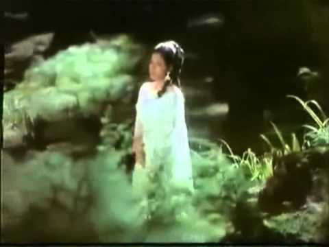 Song: Khilte Hain Gul Yahan Film: Sharmilee (1971) with Sinhala...