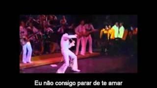 Vídeo 562 de Elvis Presley
