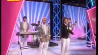 Die Paldauer - Tanz Mit Mir Corinna