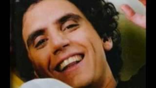 Watch Mika I Am Falling video