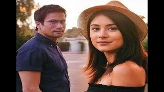 Sam Milby and Mari Jasmine Break Up Reason Revealed