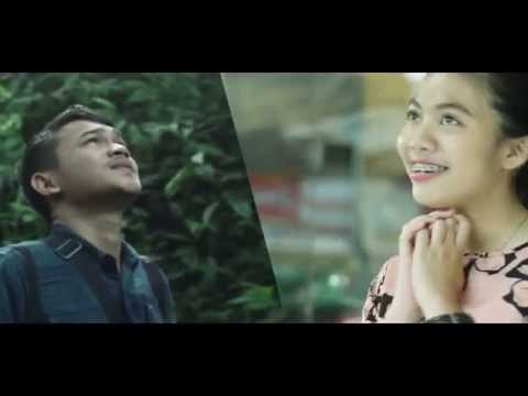 DEKAT DI HATI - RAN (Video Clip covered by 213 PRODUCTION)