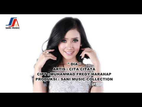 Download Lagu Dia (Versi Karaoke) - Cita Citata MP3 Free