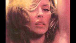 Watch Kylie Minogue Your Love video