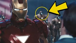 10 MCU Plot Points Marvel Has Completely Abandoned