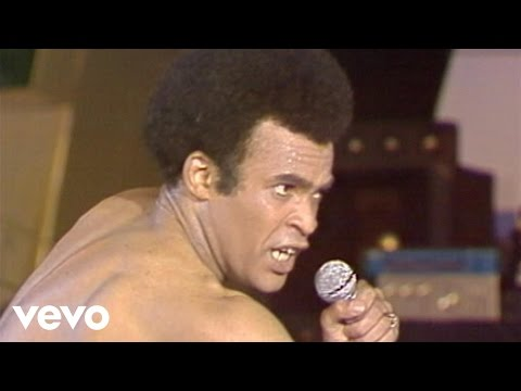 download lagu Boney M. - Rasputin Sopot Festival 1979 gratis
