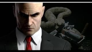 Hitman: Absolution - Gameplay Trailer