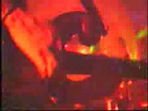 Primus - Pudding Time (Live)