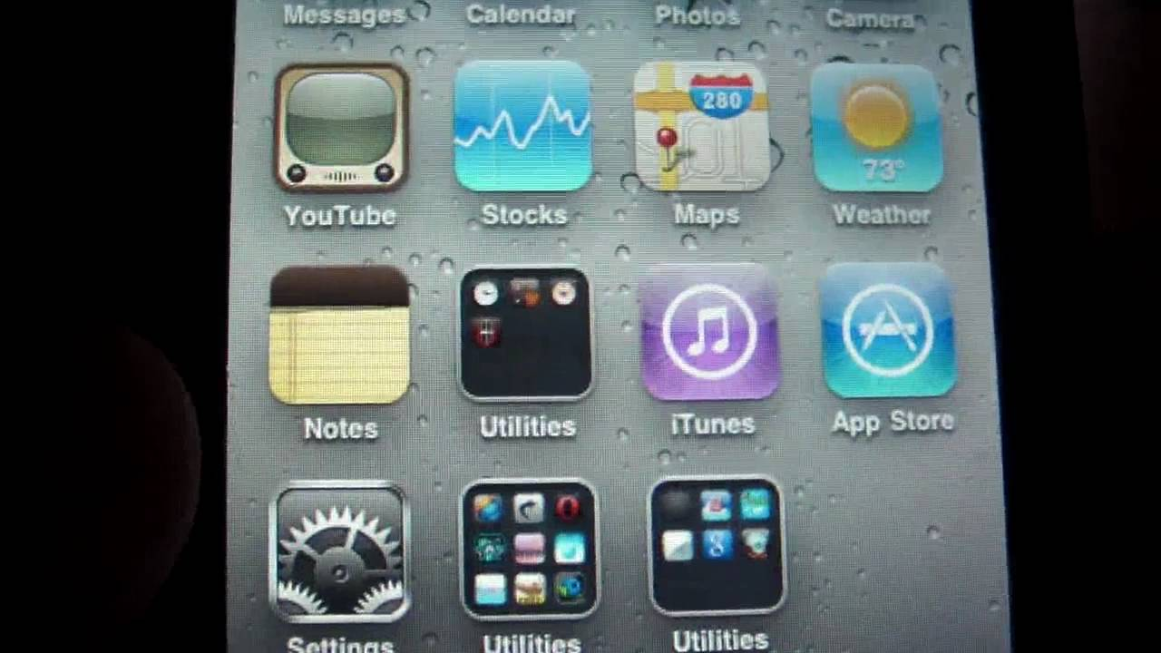 360 app iphone telcel 360 app para localizar centros de Furniture apps for iphone