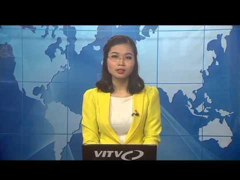 QUEENMART.VN / Bản tin tài chính kinh tế sáng 2016 2 29 | Tài chính