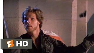 download musica Krull 18 Movie CLIP - Wedding Intrusion 1983