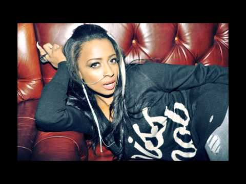 Shanell - Be Your Girl