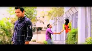 Prottaborton by tahsan full HD video song