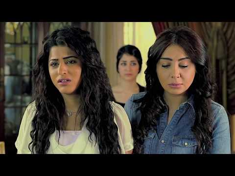 برومو مسلسل لو باقي ليلة - رمضان 2012