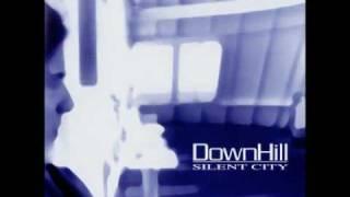 Watch Downhill Ed Lab video
