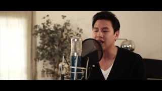 王力宏 你不在 (Wang Lee-Hom - Ni Bu Zai) Jerry Wang cover