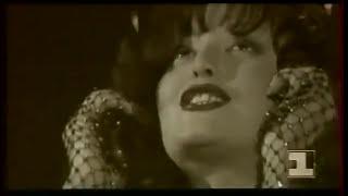 Анжелика Варум - Осенний Джаз (1995)