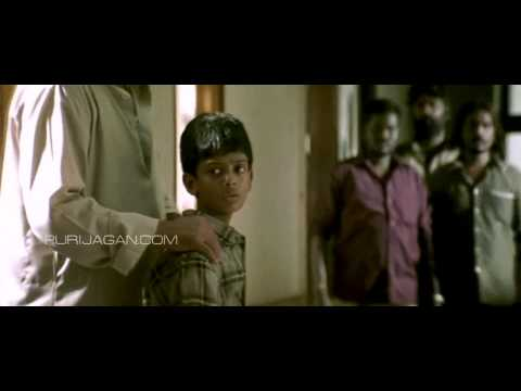 Chirutha Telugu Full Movie Part 1 - Ram charan Neha sharma
