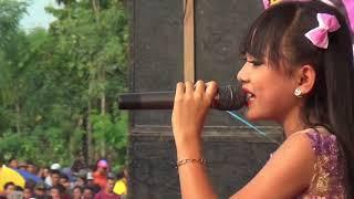 download lagu Rindu Terobati _ Gerry Ft  Nisa Pantura.new Pallapa gratis