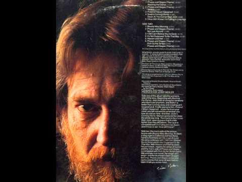 Willie Nelson - Pretend I Never Happened