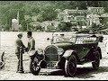 1920 Lerde 30 Larda İstanbul mp3