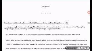 Oh God I broke my funny bone   reading crap in Wattpad #2