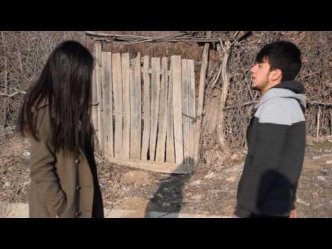 Yaygara -  Mehmet Karaman (Offıcial Video) 2o17 #Kasım