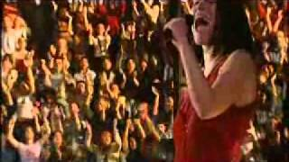 Watch Laura Pausini Non Ce video